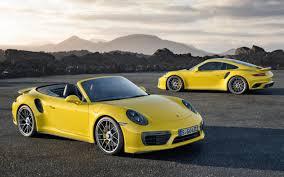 porsche new porsche u0027s new 911 turbo s hits 205mph