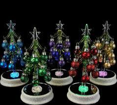 bethlehem lights prelit qvc christmasrees h212561