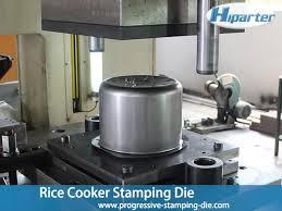 Kitchen Sink Deep by China Oem Custom Stainless Steel Kitchen Sink Deep Drawing Die