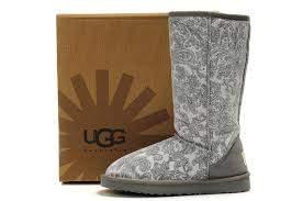 ugg boots for sale in south africa ugg 5359 south africa sale clearance ugg boots south africa