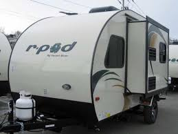 r pod 177 floor plan 2015 forest river r pod rp 177 travel trailer fitchburg ma dufours rv