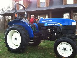 new holland workmaster 75 tractor parts