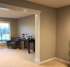 under cabinet lighting trim photo gallery