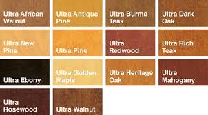 100 wickes paint color crown cool aqua bathroom paint