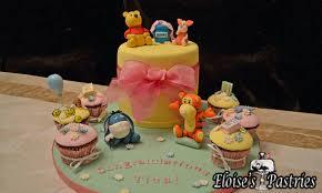 shower grooms cake gallery u2014 eloise u0027s pastries