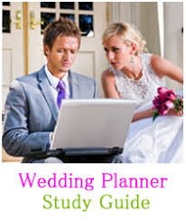 Become A Wedding Planner How To Become A Wedding Planner