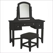 Makeup Dressers For Sale Bedroom Magnificent Dark Wood Makeup Vanity Women U0027s Makeup