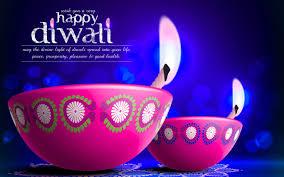 good looking happy diwali wallpaper hd widescreen diwali 2016