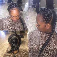 images of godess braids hair styles changing faces styling institute jacksonville florida best 25 goddess braid styles ideas on pinterest goddess braids