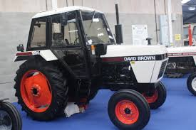 david brown 1294 google search tractors made in great britain