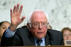 Bernie Sanders New House Pictures by Big Name Dems Back Bernie Sanders U0027 Single Payer Plan Boston Herald