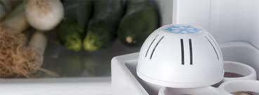 gerüche entfernen frischen kühlschrank durch schlechte gerüche entfernen