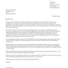 cover letter for science internship universal worker cover letter