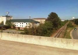 Comfort Suites Roanoke Rapids Nc Railfan Motels Nc Roanoke Rapids