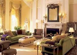 gorgeous home interiors 100 gorgeous home interiors shabby castle chic rich and