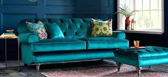teal velvet chesterfield sofa old bessie velvet fabric chesterfield sofa teal velvet sofa old