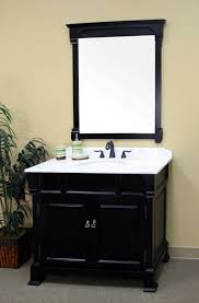 41 Bathroom Vanity 41 To 72 Inch Bathroom Vanities With Tops On Sale With Free Shipping