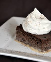 dark chocolate tres leches cake recipes i plan to try