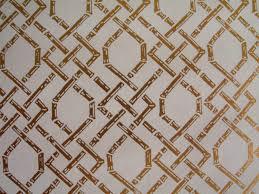 bamboo lattice wallpaper wallpapersafari