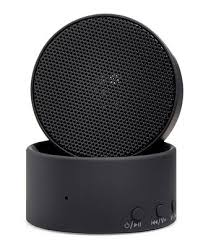brookstone black friday brookstone swivel speaker gifts u0026 games men macy u0027s