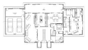 100 floor plan blueprint 57 medieval castle plans beautiful house