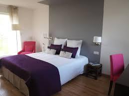 mur de couleur dans une chambre adorable gris chambre feng shui vue salle manger est comme mur