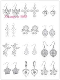 styles of earrings earring styles nz buy new earring styles online