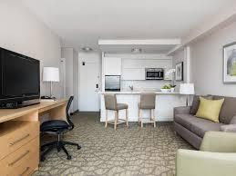 signature mgm grand one bedroom balcony suite u003e pierpointsprings com