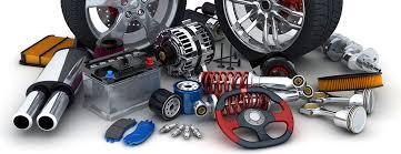 honda car accessories honda auto parts accessories near moscow mick mcclure honda