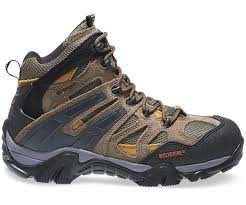 best s hiking boots australia s hiking boots shop hiking shoes for wolverine