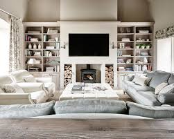 family room designs valuable design 2 farmhouse family room 1000 ideas about rooms on