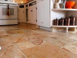 kitchen floor amazing stone kitchen floor tiles kitchen floor
