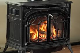 Vermont Soapstone Stoves Vermont Castings Radiance Gas Stove