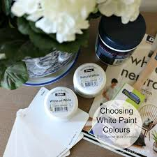 94 best paint colours images on pinterest white paints colors