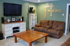 family room makeover free kitchen family room makeover with hd resolution 1600x1067