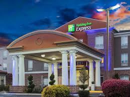 holiday inn express u0026 suites bremen hotel by ihg