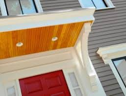 most popular exterior paint colors of 2009 networx