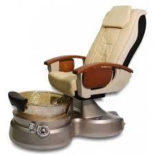 beauty salon furniture pedicure spa new luxury spa model lenox