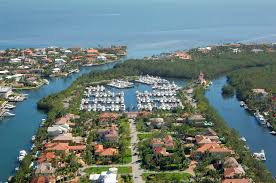 Coral Gables Florida Map by Cocoplum Yacht Club In Coral Gables Fl United States Marina