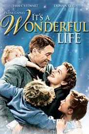 Classic Christmas Movies 11 Christmas Movies To Watch While Procrastinating For Finals