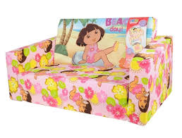Winnie The Pooh Flip Out Sofa Dora The Explorer Flip Out Sofa Bed Centerfordemocracy Org