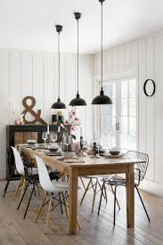 dining room furniture ideas 32 stylish dining room ideas to impress your dinner guests the