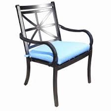 Patio Furniture North Vancouver Shop Patio Furniture By Finishes Shop Patio Furniture At