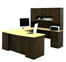 black l shaped desk with hutch black l shaped office desk black l shaped of desk fresh l shaped