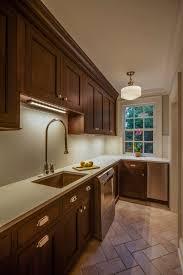 kitchen design kitchen remodeling madison wi