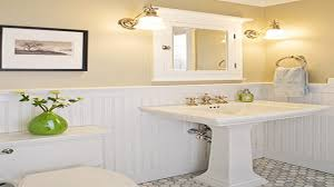 28 beadboard bathroom ideas painted bead board houzz