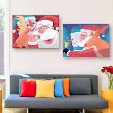 compare prices on santa plate online shopping buy low price santa