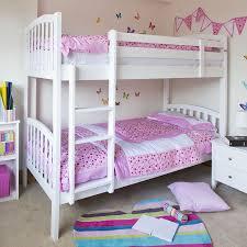 Bunk Beds Cheap Home Design 85 Interesting Cheap Beds For Girlss
