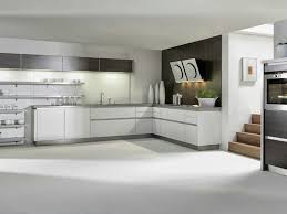 contemporary kitchens 2014 trends intro for decorating