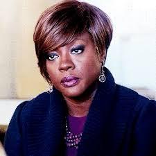 Black Woman Meme - hair woman gif find download on gifer